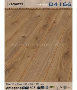 Kronotex Flooring D4166