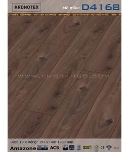Kronotex Flooring D4168