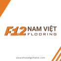 F1-12mm laminate Flooring