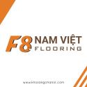 Cheap laminate flooring 8mm