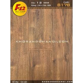 Sàn gỗ F12-8178-4