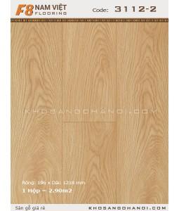 Vietnam Flooring F8 3112-2