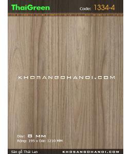 THAIGREEN Flooring 1334-4