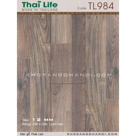 Sàn gỗ ThaiLife TL984