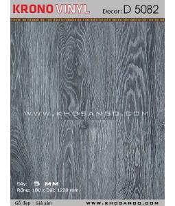 Sàn nhựa Krono Stella D5082