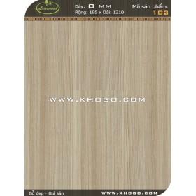 Sàn gỗ Leowood 102