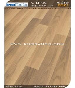 Sàn gỗ Kronoflooring 8521