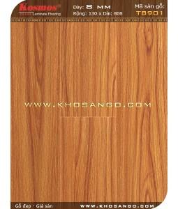 Sàn gỗ KOSMOS TB 901