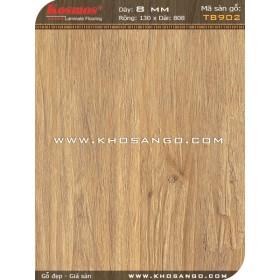 Sàn gỗ KOSMOS TB 902