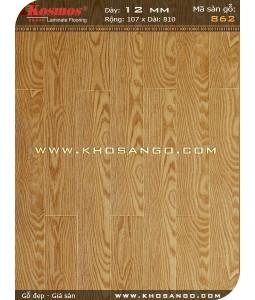 Sàn gỗ KOSMOS 862