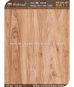 Robina Flooring CA11