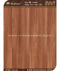 Robina Flooring CE21