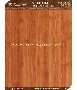 Robina Flooring M23