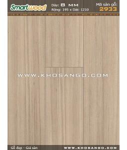 Sàn gỗ Smartwood 2933