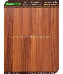 Sàn gỗ ThaiGreen BN-1349-2