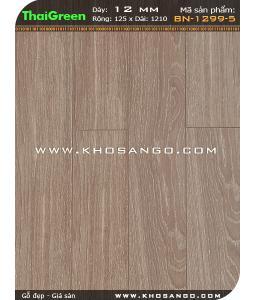 Sàn gỗ ThaiGreen BN-1299-5