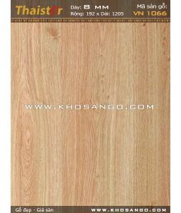 Sàn gỗ Thaistar VN1066