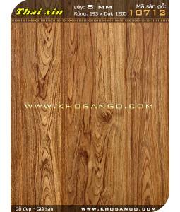 Sàn gỗ Thaixin 10712