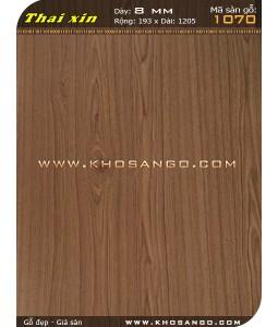 Sàn gỗ Thaixin 1070