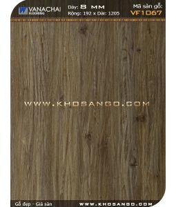 Sàn gỗ Vanachai VF1067