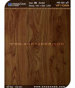 Sàn gỗ Vanachai VF1068