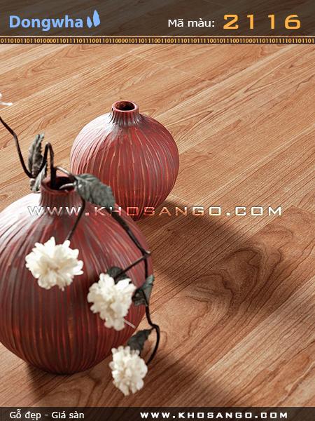 cong-trinh-san-go-dongwha-2116
