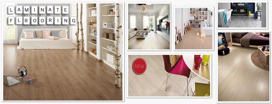 sàn gỗ công nghiệp Hà Nội