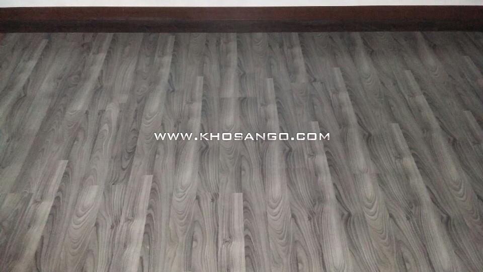 sàn gỗ thaigreen 0686