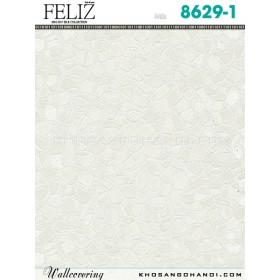 Giấy dán tường Feliz 8629-1
