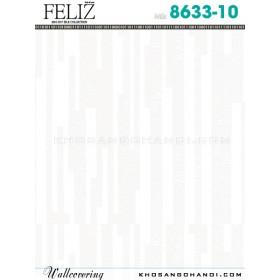 Giấy dán tường Feliz 8633-10