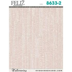 Giấy dán tường Feliz 8633-2