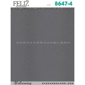Giấy dán tường Feliz 8647-4