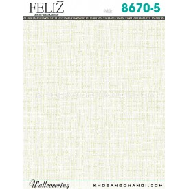 Giấy dán tường Feliz 8670-5