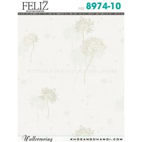 Giấy dán tường Feliz 8974-10