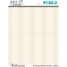 Giấy dán tường Feliz 9180-2