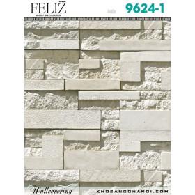 Giấy dán tường Feliz 9624-1