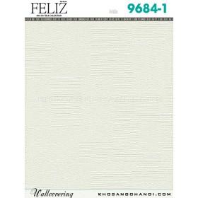 Giấy dán tường Feliz 9684-1
