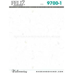 Giấy dán tường Feliz 9700-1