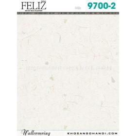 Giấy dán tường Feliz 9700-2
