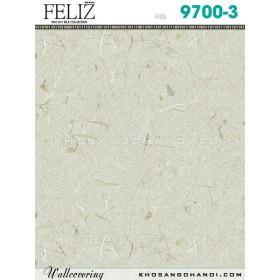 Giấy dán tường Feliz 9700-3