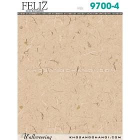Giấy dán tường Feliz 9700-4