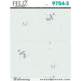 Giấy dán tường Feliz 9704-3