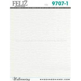 Giấy dán tường Feliz 9707-1