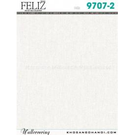 Giấy dán tường Feliz 9707-2