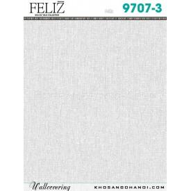 Giấy dán tường Feliz 9707-3