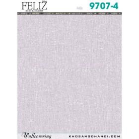 Giấy dán tường Feliz 9707-4