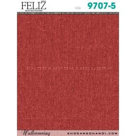 Giấy dán tường Feliz 9707-5