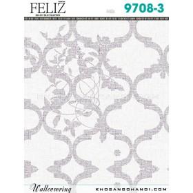 Giấy dán tường Feliz 9708-3