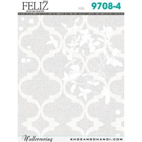Giấy dán tường Feliz 9708-4