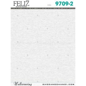 Giấy dán tường Feliz 9709-2